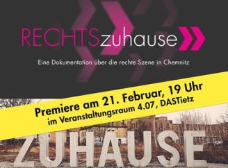 2013_RECHTSzuhause