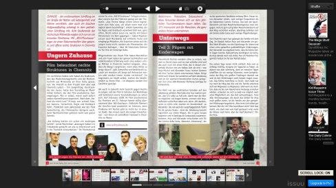 RECHTSzuhause_371Stadtmagazin