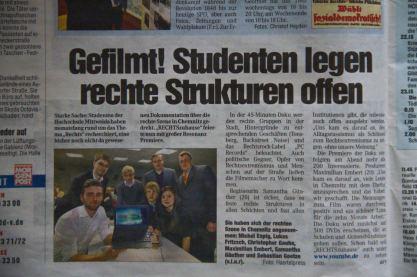 RECHTSzuhause_Morgenpost