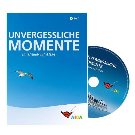 dvd_unvergessliche_momente