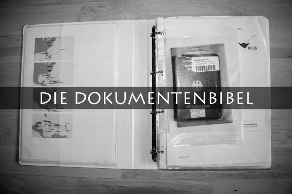 die-dokumentenbibel