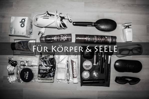 fuer_koerper_und_seele