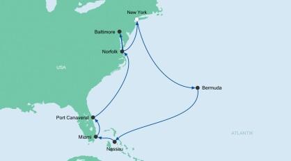 new-york-florida-karibik-1016