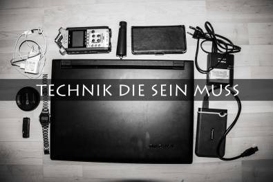 technik-die-sein-muss
